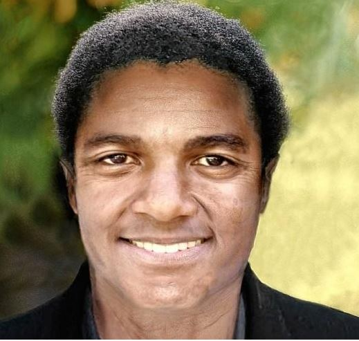 This Is What Michael Jackson Would Have Looked Like Without Cosmetic Surgery Jackson