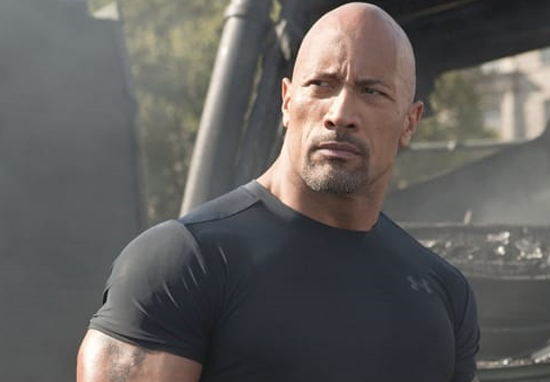The Rock Has Officially Been Filed For 2020 Presidential Campaign The Rock A