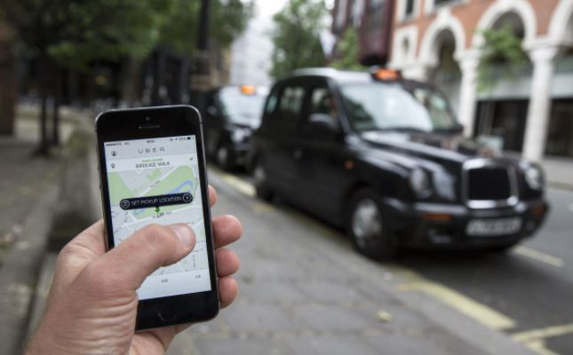Half Time Brits Spend Checking Phones Totally Useless Uber