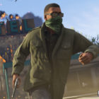 A Grand Theft Auto V Feature Documentary Is On The Way