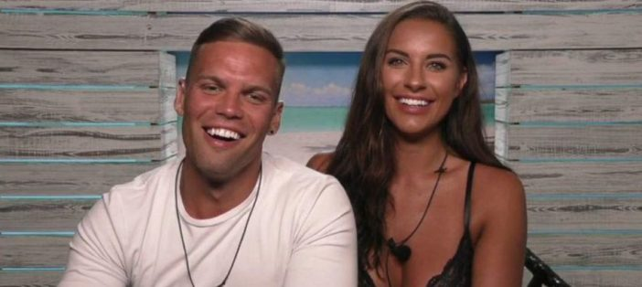 Love Island 2018 Will Include Gay And Lesbian Couples landscape 1497879058 jess dom love island aftersun e1498771239191 702x314