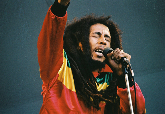 Theres A Theory That Bob Marley Was Assassinated By The CIA marley web thumb
