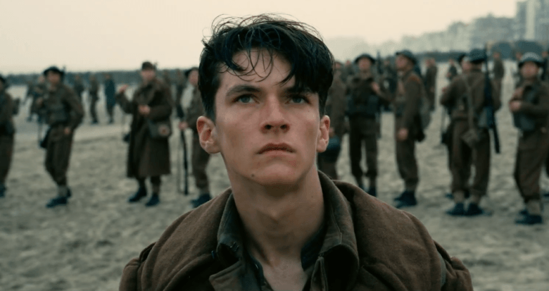 Dunkirk: A Heart Stopping Drama That Is Cinema At Its Best screen shot 2017 05 05 at 12 40 00 pm1