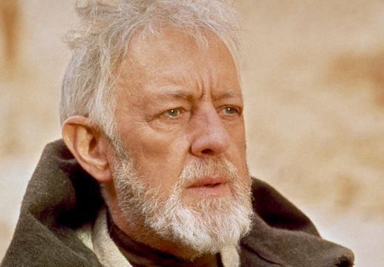 An Obi Wan Kenobi Standalone Star Wars Film Is Being Made 20917028 10154725987446196 1181570499 n