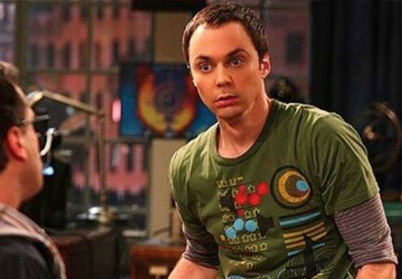 Jim Parsons Reply To Shirtless Kaley Cuoco Pic Is Brilliant 20979567 10155677527569031 988408176 n