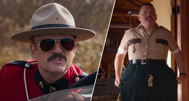 Super Troopers 2 Trailer Released And It Looks Amazing 21175642 10154756546406196 1443870730 n