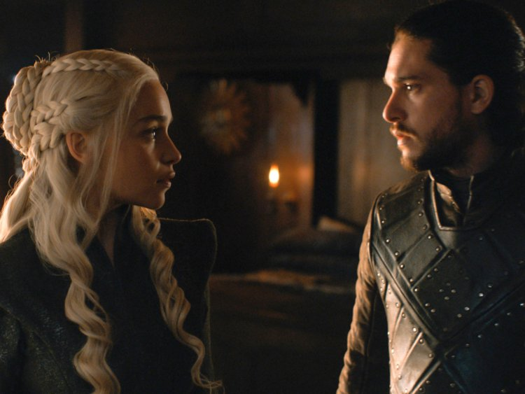 HBO Release Game Of Thrones Mini Series To Help Your Post Season Blues 59a439ceb065da41008b46d9 750 563