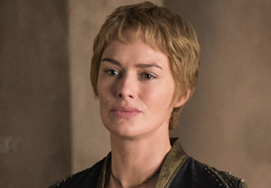 The Weird Reason Cersei And Bronn Are Never In Same Scene In Game Of Thrones Cersei and Bronn A