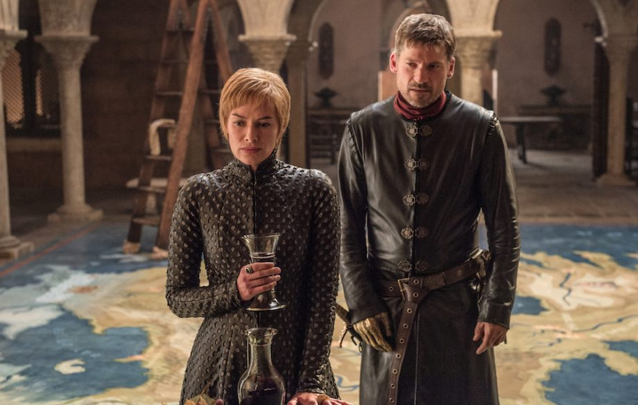 HBO Confirms Worst Fears About Final Game Of Thrones Episode DP 01 GameOfThrones S07 920x584