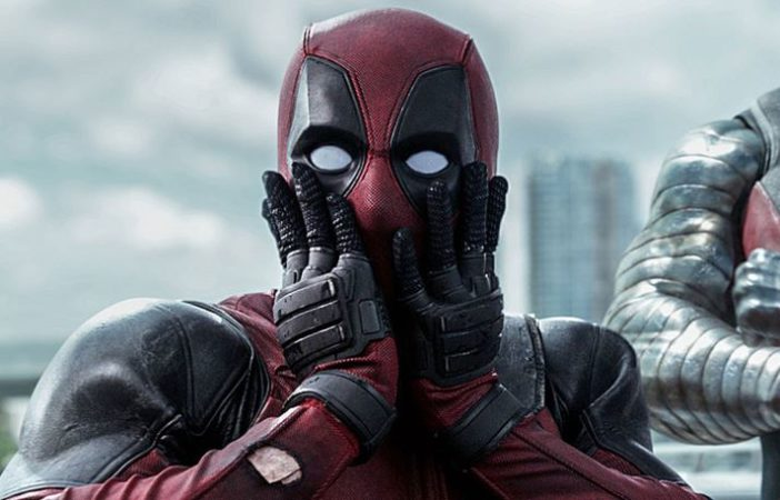 Ryan Reynolds Destroys Fast And Furious Films With One Tweet Deadpool 702x450 fox