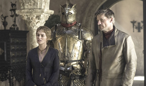 Game Of Thrones Actor's Deleted Instagram Post Hints At Huge Character Return