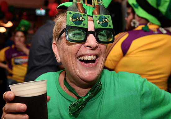 The Irish Accent Voted Sexiest In The UK IRELAND WEB THUMB