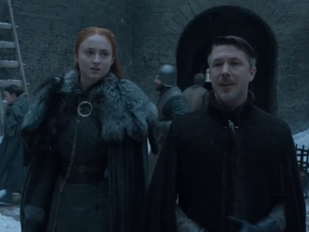 A Game Of Thrones Fan Has Guessed What Littlefinger Is Up To Littlefingers plans 624x468