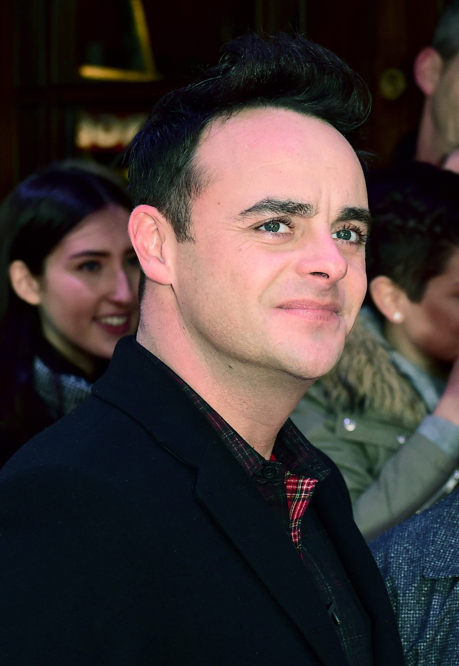 Ant McPartlin Could Save Huge Sum In Divorce With One Legal Loophole PA 31735178 1