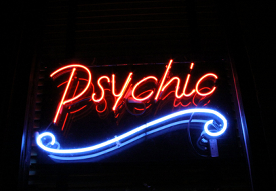 Going To A Psychic Can Be Strangely Comforting When Youre Feeling Vulnerable Psychic A
