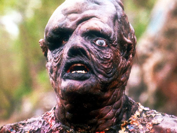 People Who Like Terrible Films Have Higher Intelligence, Study Finds The Toxic Avenger 1 624x468