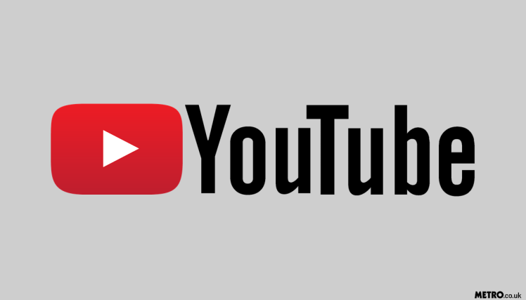 youtube just changed its logo and nobody noticed. Black Bedroom Furniture Sets. Home Design Ideas