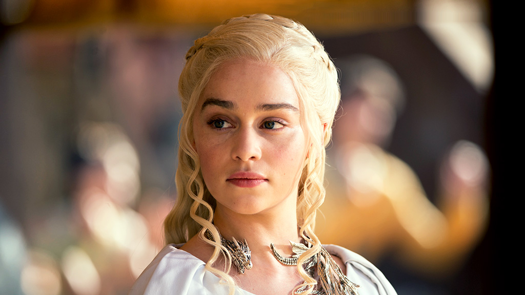 Speech From Game Of Thrones Season One Predicts Outcome Of Season 7 %name