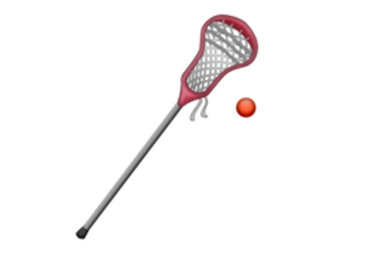 67 New Emojis Are Coming And Most Of Them Are Truly Terrible emoji lacrosse