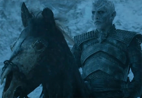 Hackers Take Over HBO's Social Media Accounts, Threaten Further Leaks got1 1