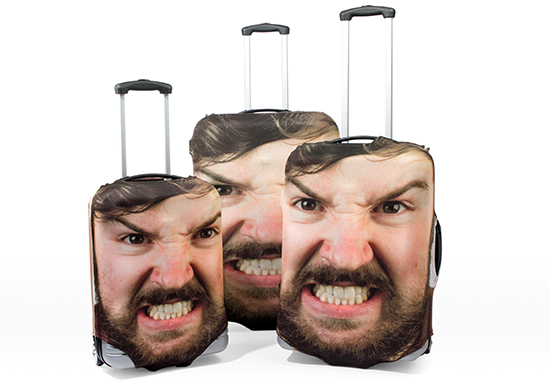 You Can Now Buy A Suitcase With Your Best Friends Face On head case 28880 web thumb