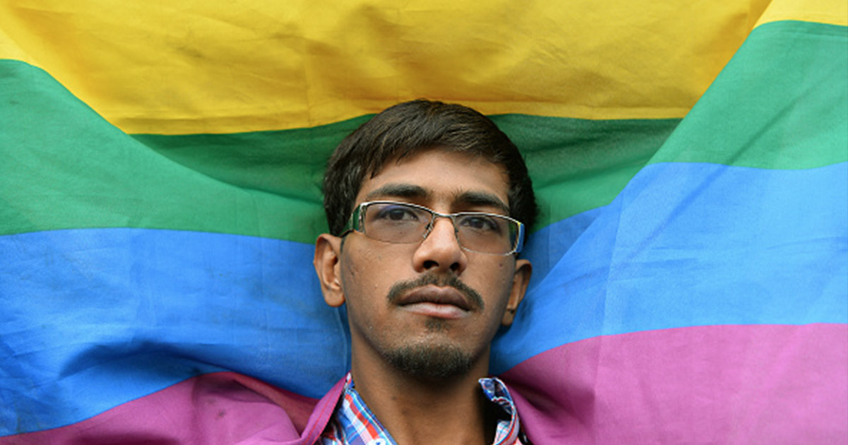Men With Older Brothers More Likely To Be Gay, Study Says indian lgbt fb thumb