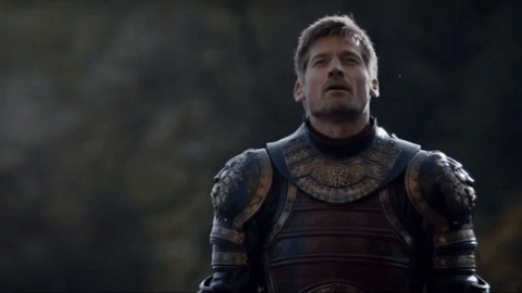 It Turns Out Jaime Lannister Might Be A Targaryen jaime lannister 2