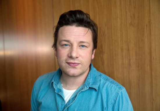 Jamie Oliver Wants To Expand Sugar Tax jamie oliver web thumb