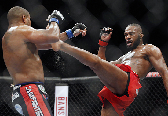 Jon Jones Biography, Next Fight, Record, UFC and Net Worth jon jones web