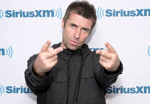 Liam Gallagher Thought A$AP Rocky Was Called WhatsApp Ricky lg 2