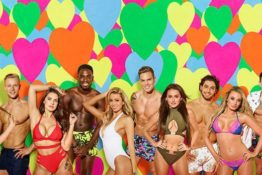 Love Island Star Accidentally Reveals Show Will Be Back Sooner Than Expected love island 1 262x175