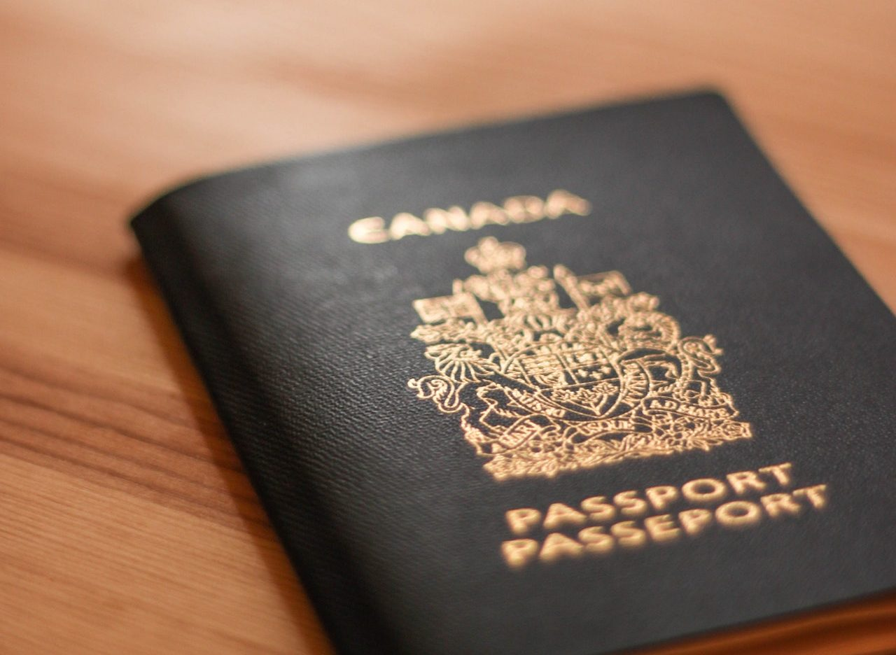 Canada Introduces Third Gender Category On Its Passports %name