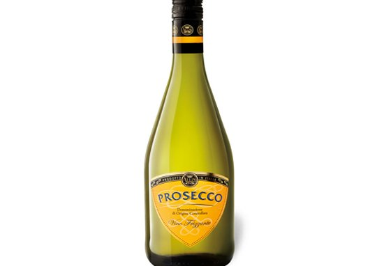 Sainsburys Are Selling Bottles Of Prosecco For £1.50 prosecco lidl A 1