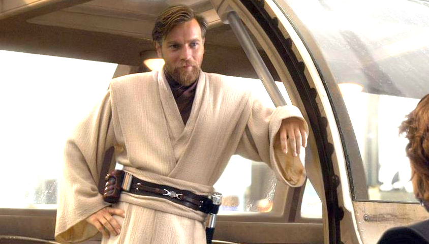 An Obi Wan Kenobi Standalone Star Wars Film Is Being Made screen shot 2017 02 03 at 124703 pmpng