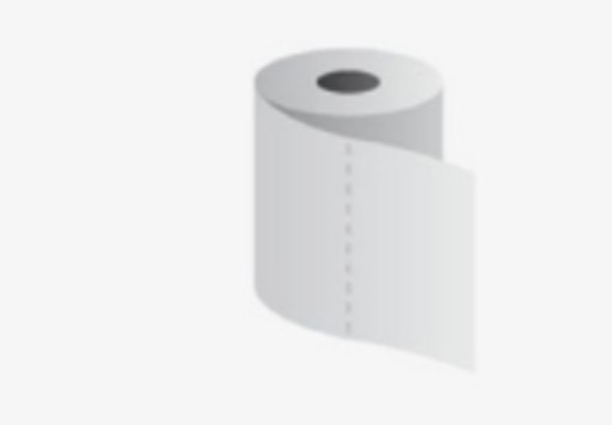 67 New Emojis Are Coming And Most Of Them Are Truly Terrible toilet roll