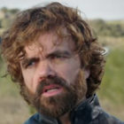 Peter Dinklage Confirmed For Secret Role In Avengers: Infinity War