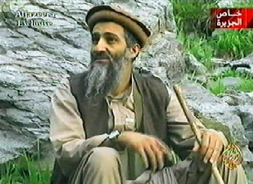CIA Is Still Refusing To Release Osama Bin Ladens Dark Porn Stash 2.10633789 1