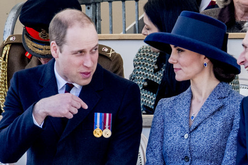 The Royal Baby, Kate Middleton Pregnant, Baby Name and Birth Date 2.30472452