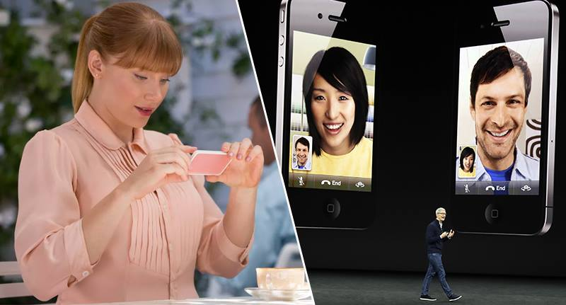 Black Mirror Accurately Predicted One Of iPhone Xs Creepiest Features 21754233 10154798893316196 1951247273 n