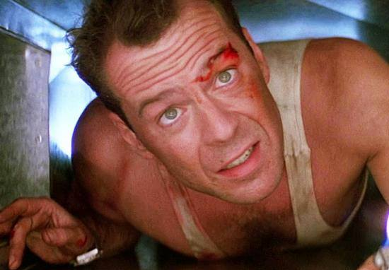 Bruce Willis To Return As John McClane For One More Die Hard Movie 22016658 10154835517466196 1997217261 n