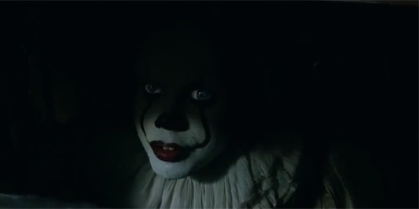 No One Can Believe What Pennywise The Clown Actor Looks Like In Real Life 2e3f9ef7c036023eaf3292f0e71bb572110b17c5