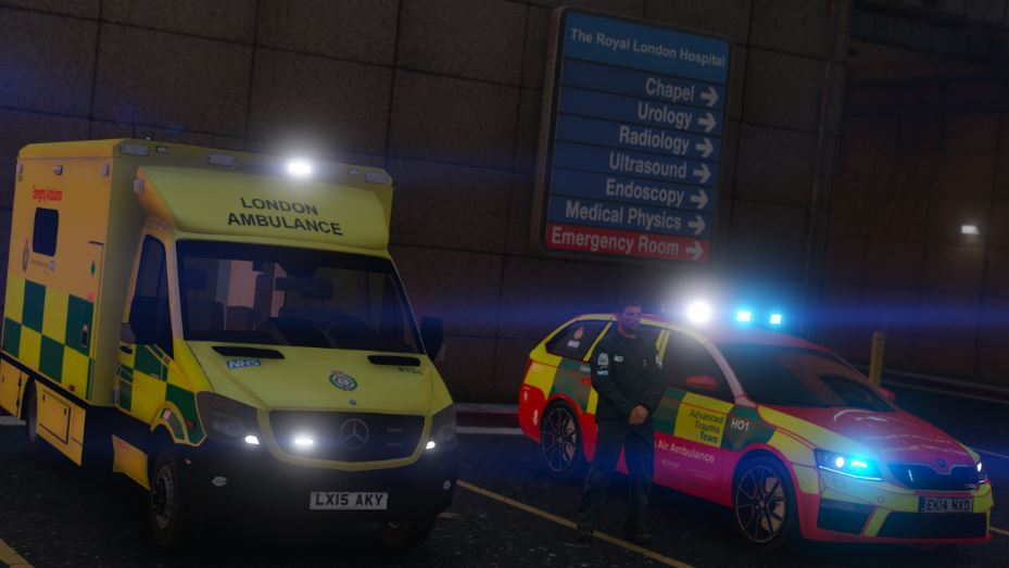 There Is A Grand Theft Auto London In The Works With A Twist Capture 76yhh
