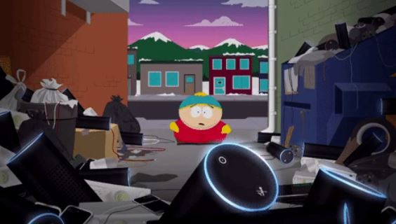 South Park Premiere Triggered Everyones Amazon Devices Causing Mayhem Capture rtgv2tvb