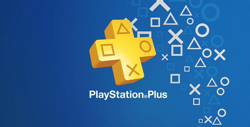 PlayStation Plus Free Games For October 2017 FacebookThumbnail 3