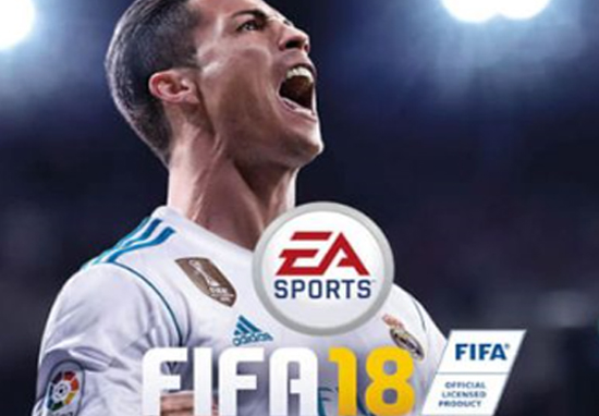 Heres How To Play Full FIFA 18 Game Now For Free Fifa 2018