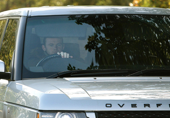 Real Reason Wayne Rooney Was Pulled Over In Drink Driving Row WEBTHUMBNEW wefef 1