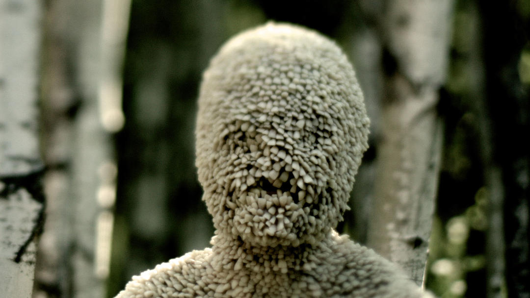 Terrifying American Horror Story Meets Black Mirror TV Show Returns For Season 3 channel zero candle cove