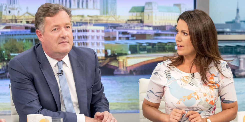 Kate Uptons LOVE Advent Calendar Has Everyone Asking The Same Question landscape 1500548332 piers morgan susanna reid gmb