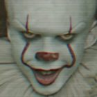 New It: Chapter Two Trailer Has Dropped And Looks Terrifying