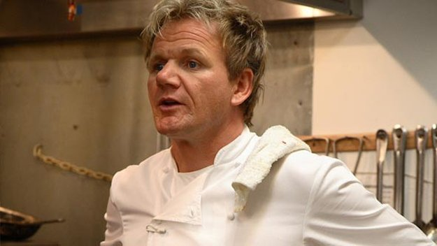 gordon ramsay s new show looks like it ll be even better than